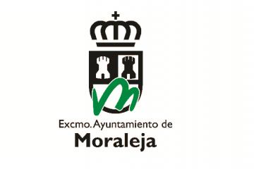 SELECCIÓN DE TRABAJADORES AL AMPARO DEL DECRETO 100/2017, DE 27 DE JUNIO, PROGRAMA DE EMPLEO DE EXPERIENCIA (PRIMERA FASE DE CONTRATACIONES).