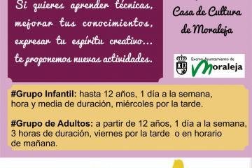 CURSO DE PINTURA Y DECORACIÓN DE OBJETOS ANTIGUOS