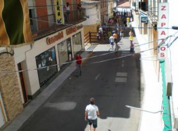 SAN BUENAVENTURA 2.007
