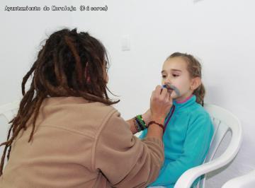 IV JORNADAS DE ORNITURISMO, MORALEJA VUELA...