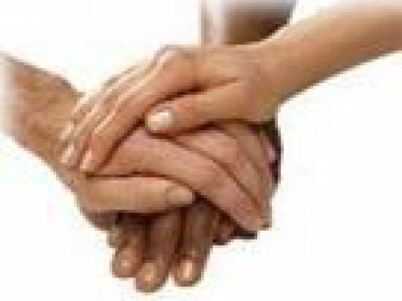 CALIFICACIÓN DEL PROCESO SELECTIVO PARA CUBRIR 12 PUESTOS DE PERSONAL DE AYUDA A DOMICILIO