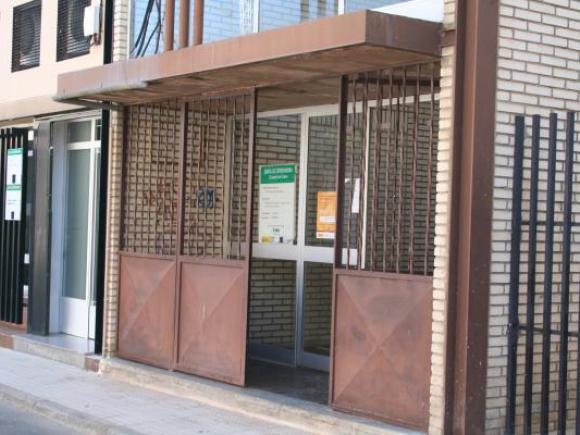 MÁS DE 250 PERSONAS RECIBEN AYUDA EN EL CENTRO DE EMPLEO