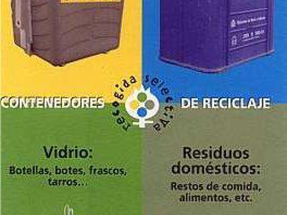 COMIENZA LOS TALLERES-CURSOS BÁSICOS DE FORMACIÓN MEDIOAMBIENTAL