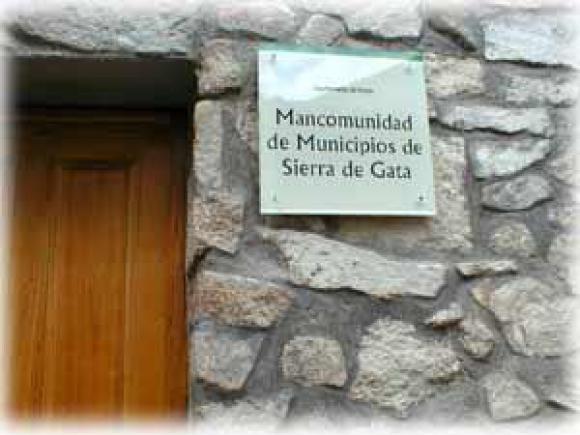 INTEGRACIÓN DE MORALEJA Y VEGAVIANA EN LA MANCOMUNIDAD SIERRA DE GATA