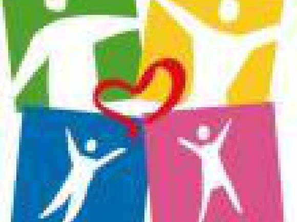 PROGRAMA DE EDUCACIÓN FAMILIAR Y APOYO A FAMILIAS DESFAVORECIDAS Y/O EN SITUACIÓN DE RIESGO