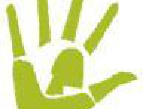 25 DE NOVIEMBRE: ACTIVIDADES CON MOTIVO DEL DÍA INTERNACIONAL CONTRA LA VIOLENCIA A LA MUJER