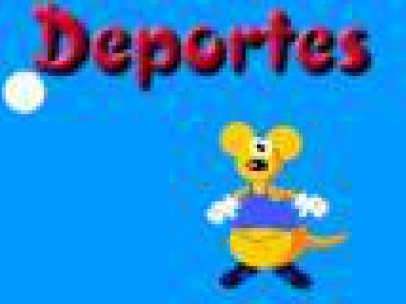 PARA HOY 28 DE DICIEMBRE CONTINUACIÓN DE LAS ACTIVIDADES DEPORTIVAS