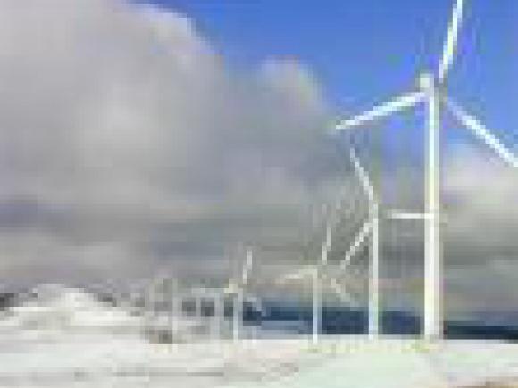 MORALEJA ACOGE  UNA EXPOSICIÓN SOBRE ENERGÍAS RENOVABLES