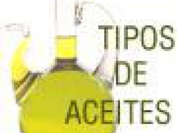 RECOGIDA DE ACEITES VEGETALES; NO TIRES EL ACEITE USADO