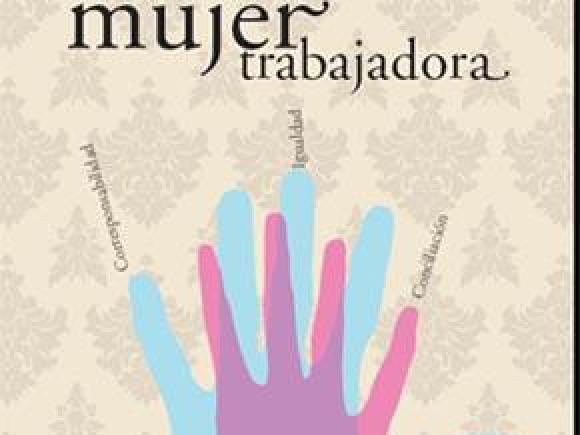 """8 DE MARZO """"DÍA INTERNACIONAL DE LA MUJER TRABAJADORA"""""""
