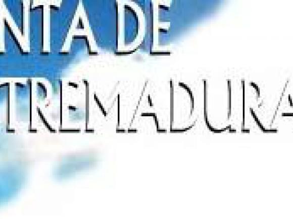 FIRMA DEL CONVENIO DE TURISMO