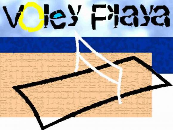 IX TORNEO DE VOLEY PLAYA