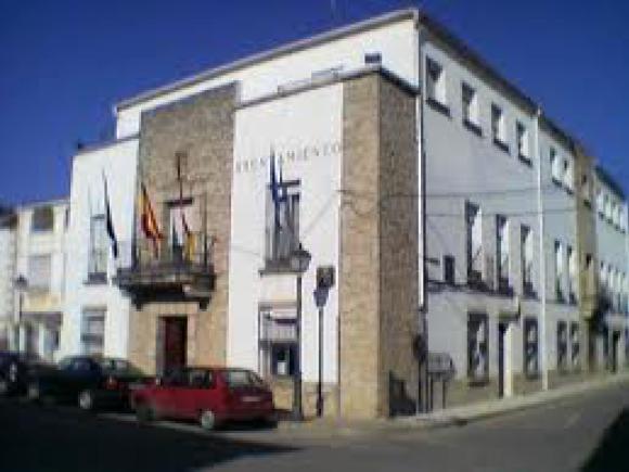 CONVOCATORIA ELECCIÓN DE JUEZ DE PAZ