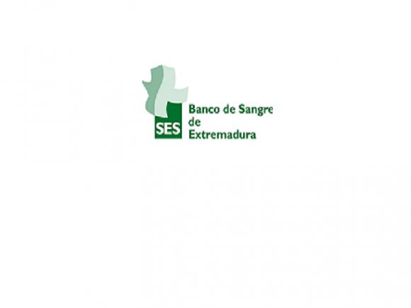 BANCO DE SANGRE DE EXTREMADURA EN MORALEJA