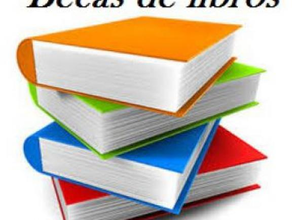 CONVOCATORIA MUNICIPAL DE BECAS PARA LIBROS DE TEXTO DE ALUMNOS/AS DEL SEGUNDO CICLO DE ESDUCACIÓN INFANTIL PARA EL CURSO 2018/19
