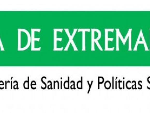 LA CONSEJERÍA DE SANIDAD Y SERVICIOS SOCIALES CONCEDE AL EXCMO. AYUNTAMIENTO DE MORALEJA UNA SUBVENCIÓN DE 22.297,05€  PARA SUMINISTROS MÍNIMOS VITALES EN EL EJERCICIO 2.020
