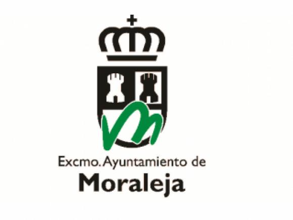 AYUDAS PLAN REACTIVA SOCIAL, DESDE EL AYUNTAMIENTO DE MORALEJA