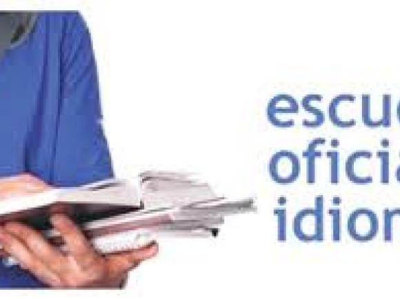 ESCUELA OFICIAL DE IDIOMAS. AULA ADSCRITA A PLASENCIA