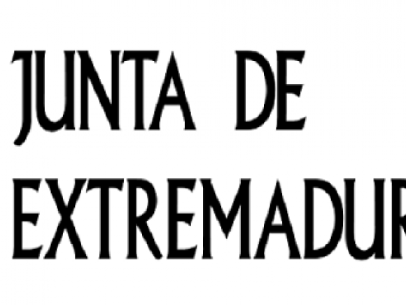 CONVOCATORIA DE PROCEDIMIENTO DE LICITACIÓN AREA DE DESCANSO TRANSFONTERIZA DE MORALEJA