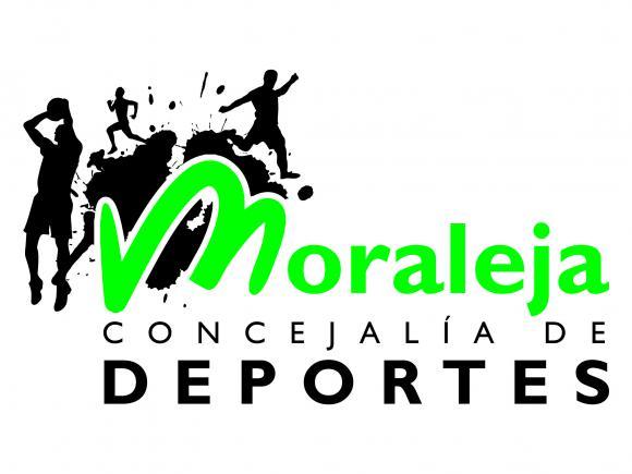 CONVOCATORIA DE SUBVENCIONES PARA CLUBES Y ENTIDADES DEPORTIVAS DE MORALEJA 2017.