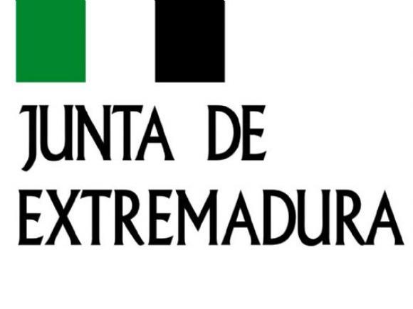 PROGRAMA DE AYUDA AL ALQUILER DE VIVIENDAS