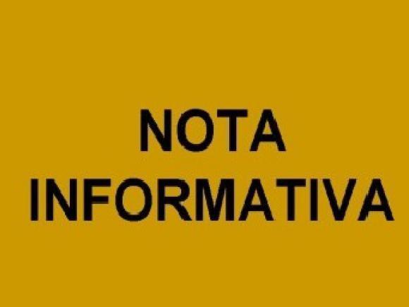 BOLSA DE EMPLEO SOCIAL