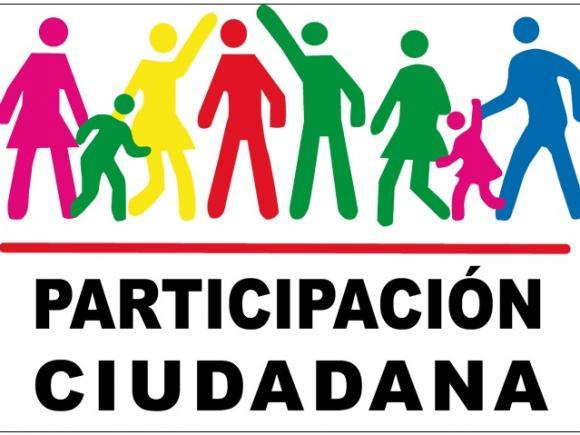 NACE LA OFICINA DE INFORMACIÓN Y ATENCIÓN CIUDADANA EN MORALEJA.
