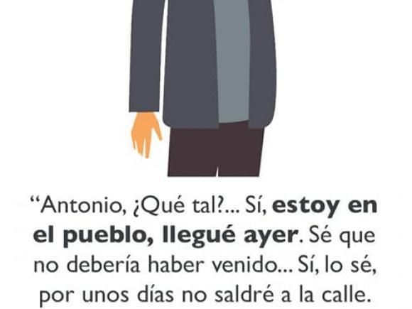 STOP  A LOS BULOS SOLO, CUENTAS OFICIALES