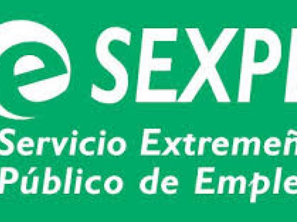 EL SERVICIO DE ATENCiÓN TELEFÓNICA (RATEL) DEL S.E.P.E.