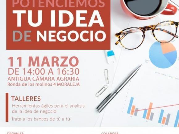 JORNADAS DE EDUCACIÓN FINANCIERA
