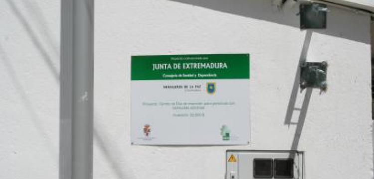 CENTRO DE DÍA DE INSERCIÓN PARA PERSONAS CON CONDUCTAS ADICTIVAS