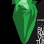 MORALEJA. SAN BUENAVENTURA 2019