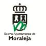 CONVOCATORIA AL PROCESO SELECTIVO DE 2 PLAZAS DE PEÓN DE JARDINERÍA A TIEMPO PARCIAL