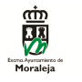 """CONTRATACIÓN DE LA OBRAS INCLUIDAS EN LA """"3ª FASE"""" DEL PROYECTO""""PISCINA CLIMATIZADA MUNICIPAL"""","""