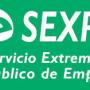 CENTRO DE EMPLEO DE CORIA, EL PRÓXIMO LUNES TENDREMOS NUESTRA OFICINA ABIERTA, Y PODREMOS ATENDER PERSONALMENTE