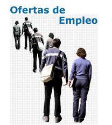 El AYUNTAMIENTO DE MORALEJA CONTRATARÁ A 44 PERSONAS DURANTE SEIS MESES.