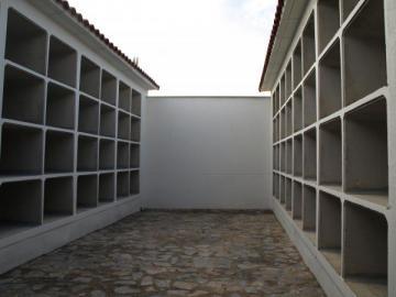 TERMINADA LA AMPLIACIÓN DEL CEMENTERIO MUNICIPAL DE MORALEJA CON 104 NUEVOS NICHOS.
