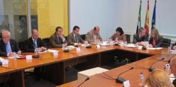 MORALEJA  DECLARADA ZONA DE AFLUENCIA TURÍSTICA POR EL CONSEJO REGIONAL DE COMERCIO.