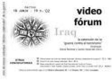 """LA CONCEJALÍA DE LA MUJER INFORMA: VIDEO-FORUM """"LAS MUJERES DE VERDAD TIENEN CURVAS"""""""