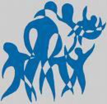 EL AYUNTAMIENTO DE MORALEJA INFORMA SOBRE LA CONVOCATORIA DEL PUESTO DE EDUCADOR/A FAMILIAR