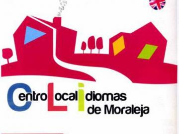 CENTRO LOCAL DE IDIOMAS DE MORALEJA