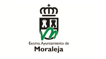 EL AYUNTAMIENTO DE MORALEJA CONVOCA 2 PUESTO DE PERSONAL TEMPORAL:AUXILIAR ADMINISTRATIVO