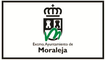 """ESCUELA PROFESIONAL """"EL ALCORNOCAL"""""""