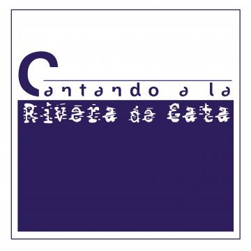 III CERTAMEN NACIONAL DE CANTAUTORES/AS CANTANTO A LA RIVERA DE GATA